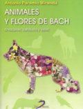 Animales-y-flores-de-Bach-emociones,-conducta-y-salud