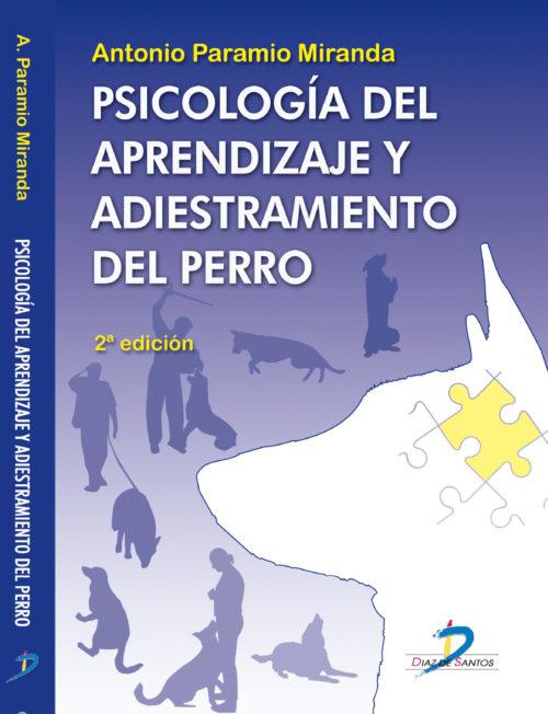 Psicología-del-aprendizaje-y-adiestramiento-del-perro.-2a-Ed